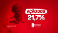 AÇÃO-DOS-21