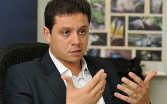 Rodrigo-Maia-PGE