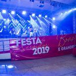 Foto15- Festa SINTSEP - por Kristiano Simas