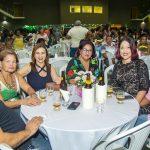 Foto21- Festa SINTSEP - por Kristiano Simas
