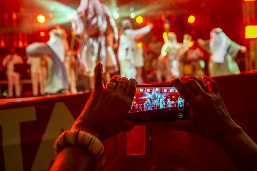 Foto38- Festa SINTSEP - por Kristiano Simas