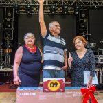 Foto73- Festa SINTSEP - por Kristiano Simas