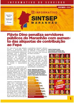 jornal1